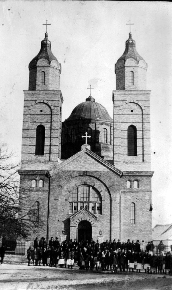 Biserica-Costei