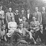80 de ani de învățământ în limba română la Vârșeț