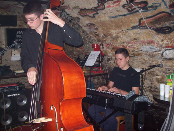 Jazztronic-2