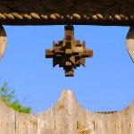 Gânduri creștine ale filozofilor antecreștini