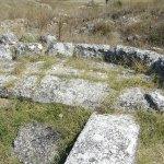 Creștinismul în Dacia