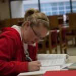 Înscrierea românilor de pretutindeni la facultățile din România