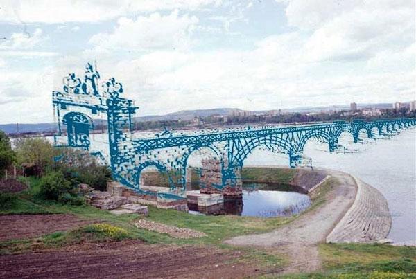 Podul-Sucidava2