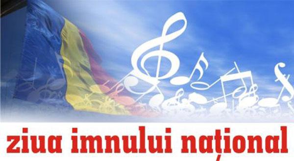 Ziua-Imnului-National