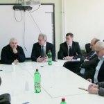 A fi sau a nu fi… român în Serbia