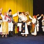 Nevoia de voință adevărată în salvarea creației culturale a românilor din Vârșeț