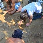 Se redeschide șantierul arheologic de la Poiana Cireșului