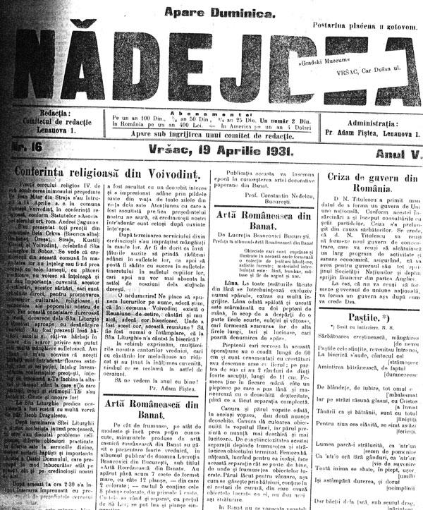 ziare-2