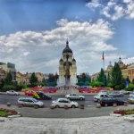 La Cluj  – cel mai amplu forum al oamenilor școlii