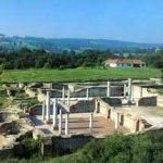 Felix Romuliana… Capitala ezoterică a Imperiului Roman