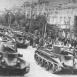 De ce a ocupat Stalin Basarabia în 1940?