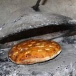 Pâinea noastră cea de toate zilele