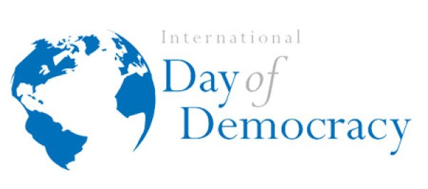 International-Day-of-Democracy-logo