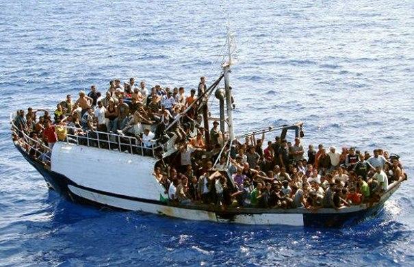 imigranti_libia