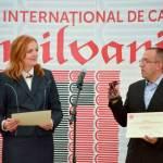 Premiul Internațional pentru Valentin Mic și Mircea Măran