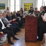 Un regal pedagogic româno-sârb