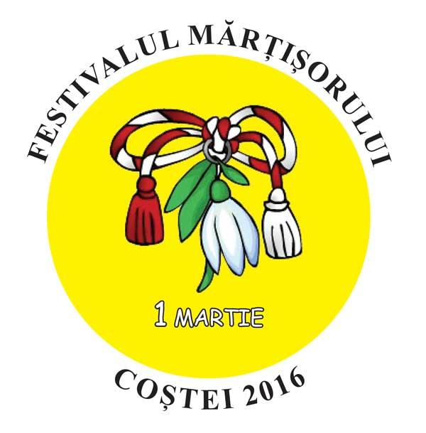 logo-festival1