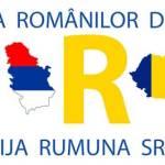 Uniunea Românilor din Serbia (URS) a fost înregistrată