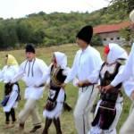 """Nume românești din Timoc, care se termină în """"ovici"""" sau """"ici"""" împiedică obținerea cetățeniei române"""