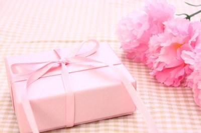 母の日ギフト 花以外 人気 実用的 プレゼント