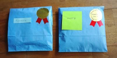 エコバッグ 母の日 プレゼント 実用品 プチプラ