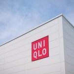 ユニクロ UNIQLO セール