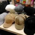 3coins 可愛い 帽子 キャップ