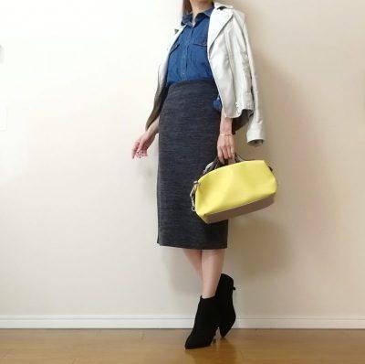 fashionletter reca SESTO
