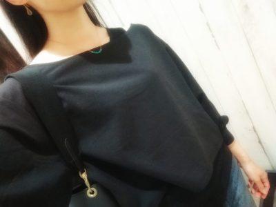 ジーユー ユニクロ ヘイニ アクセサリーsalt 30代ママファッション
