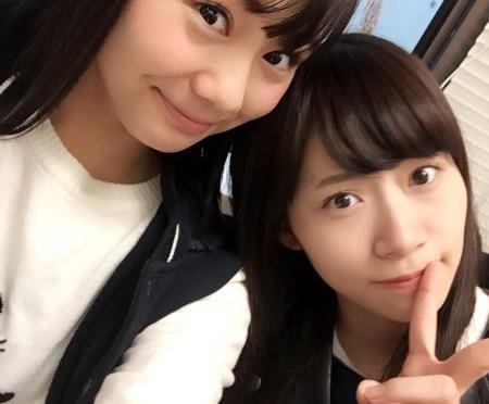 SKE48公式ブログ – K'z station「第48放送5th」。