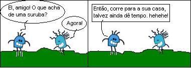 Tira01