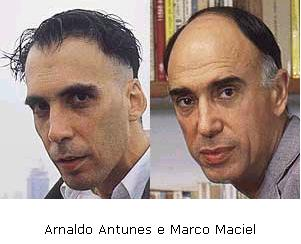 arnaldo_antunes_e_marco_macie1