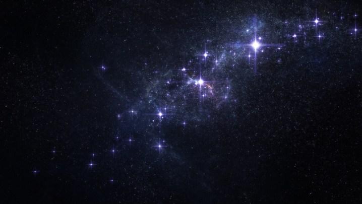 Yıldızlar 4