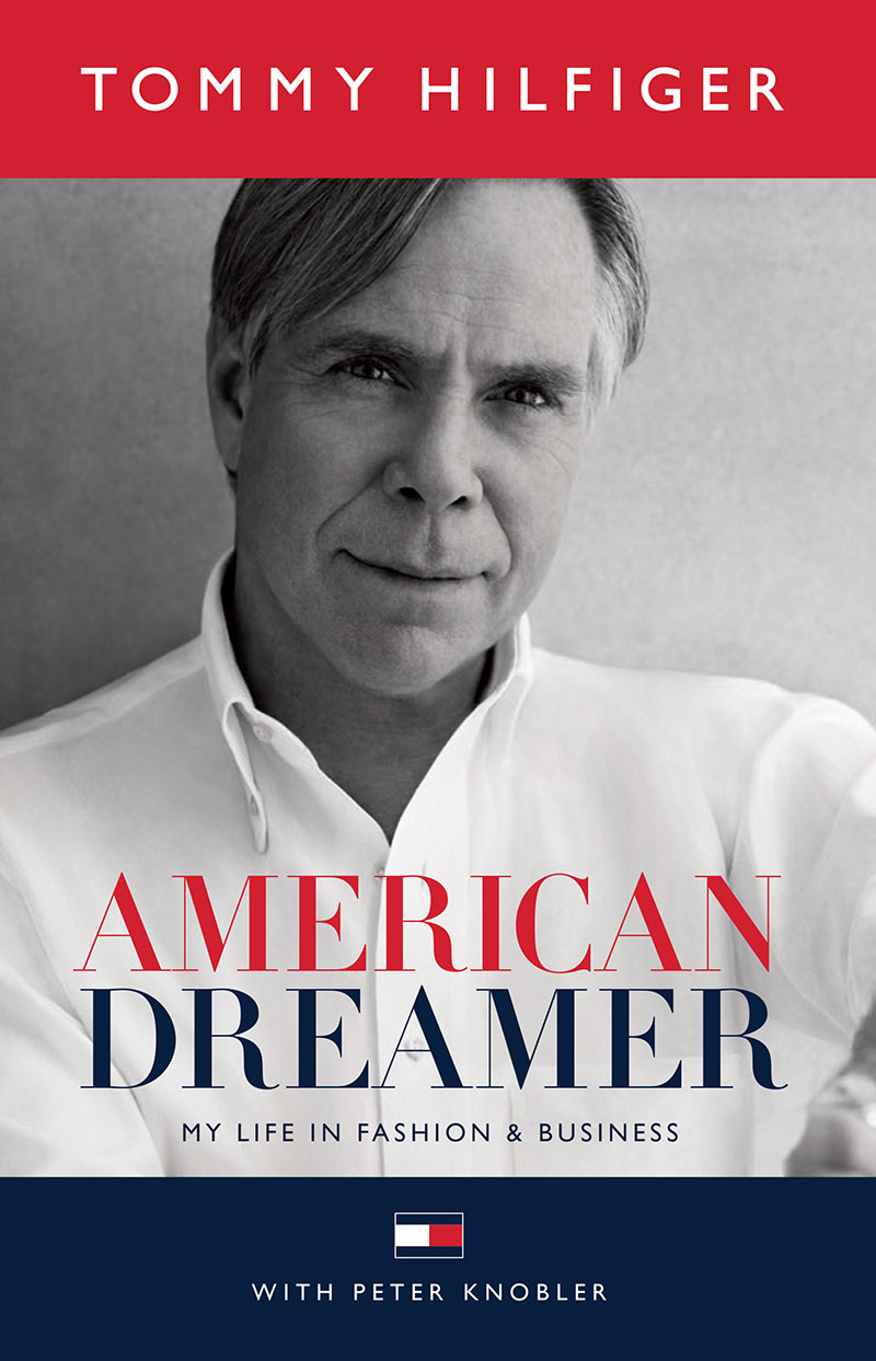 tommy-hilfiger-american-dreamer-memoir-photo-by-richard-phibbs