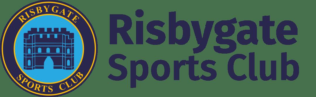 Risbygate Sports Club Logo