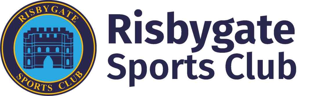 Risbygate Sports Club Logo