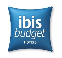 http://www.underconsideration.com/brandnew/archives/ibis_budget_logo.jpg