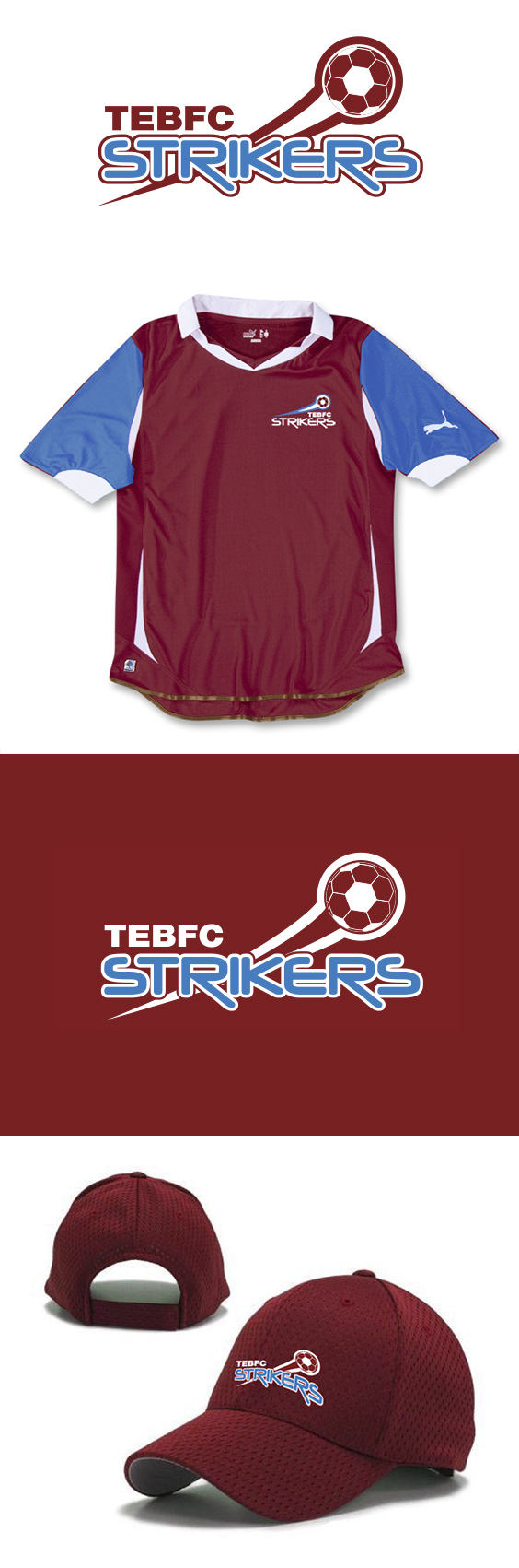 Tintenbar East Ballina Strikers Football Club