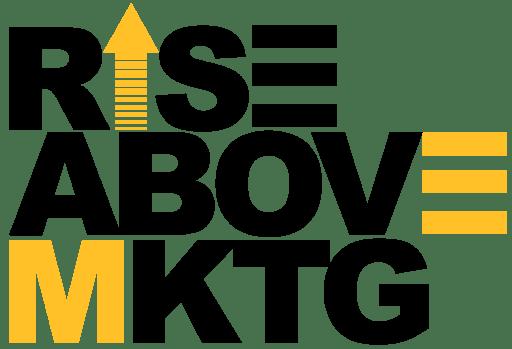 Small Business Digital Marketing Agency