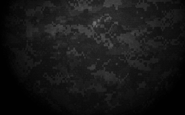 Digital Camo Wallpaper Hd Rise And Grind Ocr