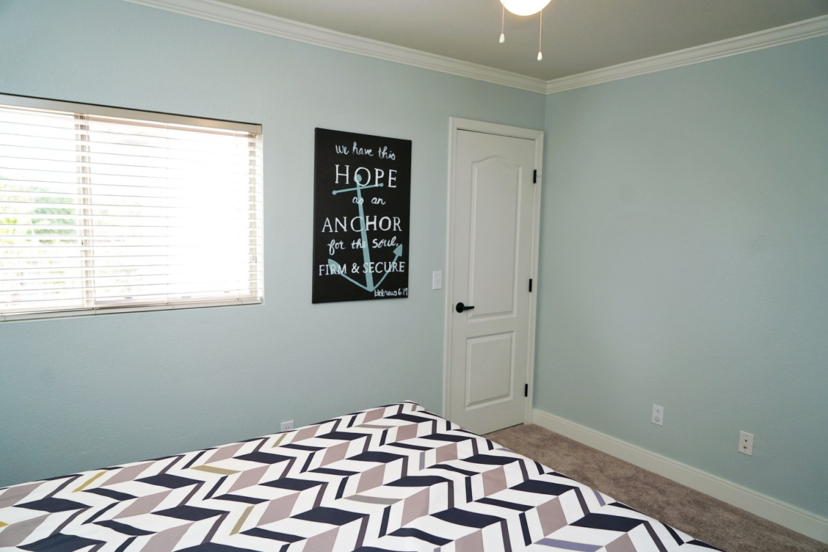 guest room makeover-after03