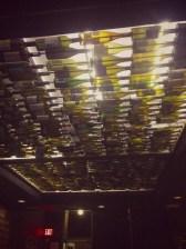 bottle ceiling.jpg