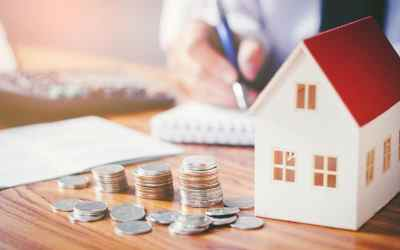 How Much Will I Pay In Closing Costs On My Home?