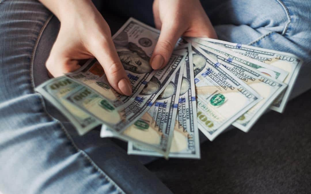 How Can I Sell My House Fast For Cash