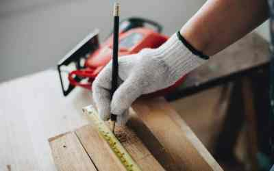 How To Find The Best Local Contractor For Your Needs