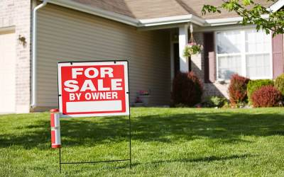 5 Tips To Help You Sell Your Home Even Before It Goes on the Market