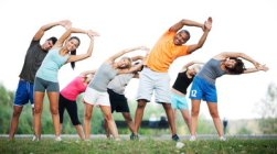 rsz exercise stretching