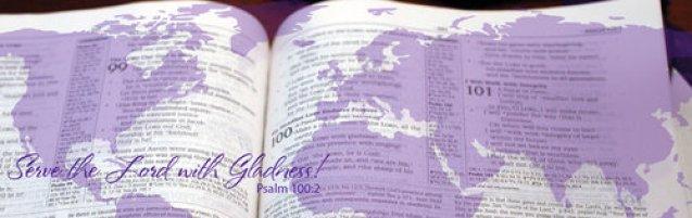 rsz serve gladness ps 100 lg