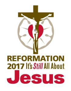 reformation2017 logo color vr 233x300