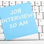 6 Things Employers Can Do To Keep Employees From Job Hunting